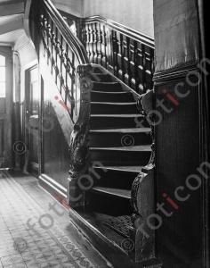 Treppe Citadellstraße | Stairway Citadellstreet (foticon-kleesattel-sw-009.jpg)