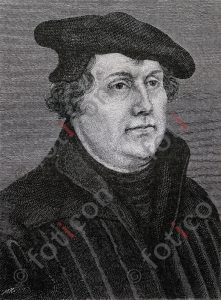 Martin Luther | Martin Luther (foticon-portrait-0023-sw.jpg)